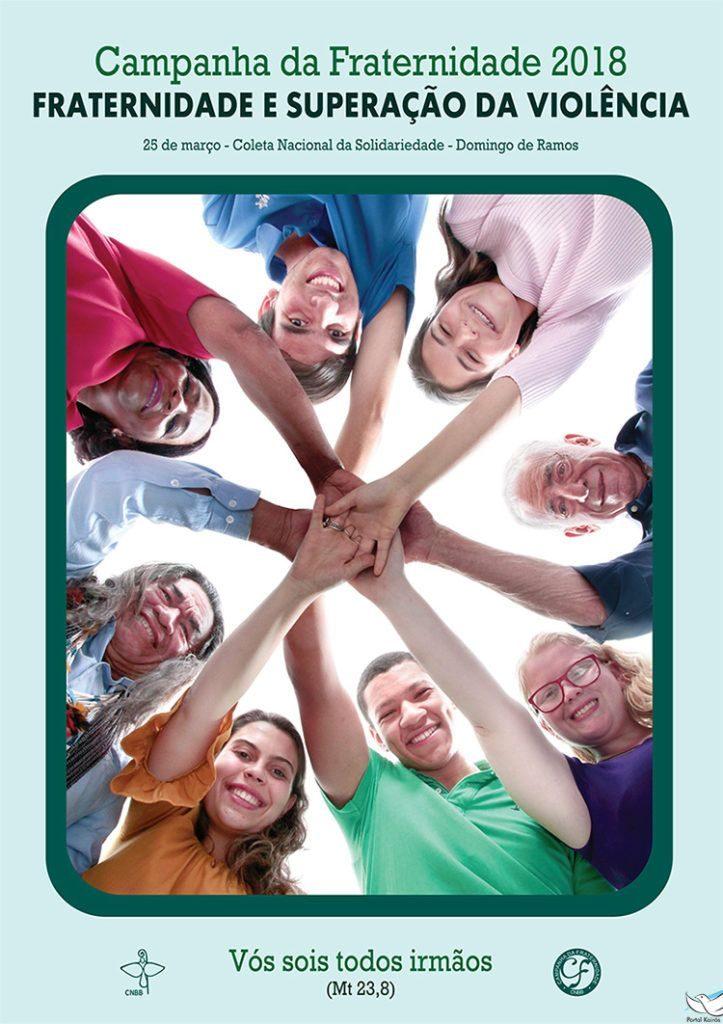 cartaz-da-campanha-da-fraternidade-2018-723x1024