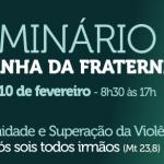 topo-pg-seminario-cf