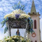 Foto: Rede Católica de Rádio do Paraná