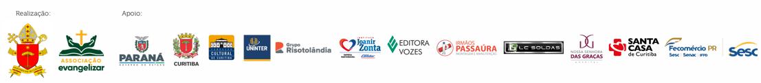 logos-cc2