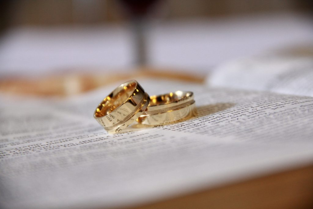 normas-do-matrimonio