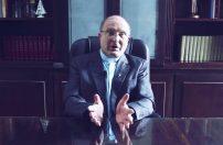 Pronunciamento de Dom Peruzzo, Arcebispo de Curitiba, sobre o Intereclesial das CEB's em Londrina.