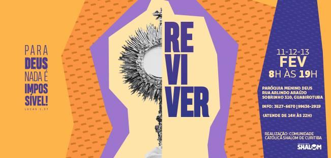 reviver-2