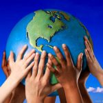 worldculture