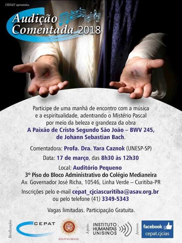 audicao_comentada2018_web