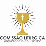 logo-comissao-liturgica