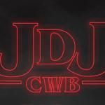 jdj-cortado