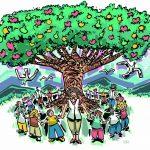 pastoral-da-crianca