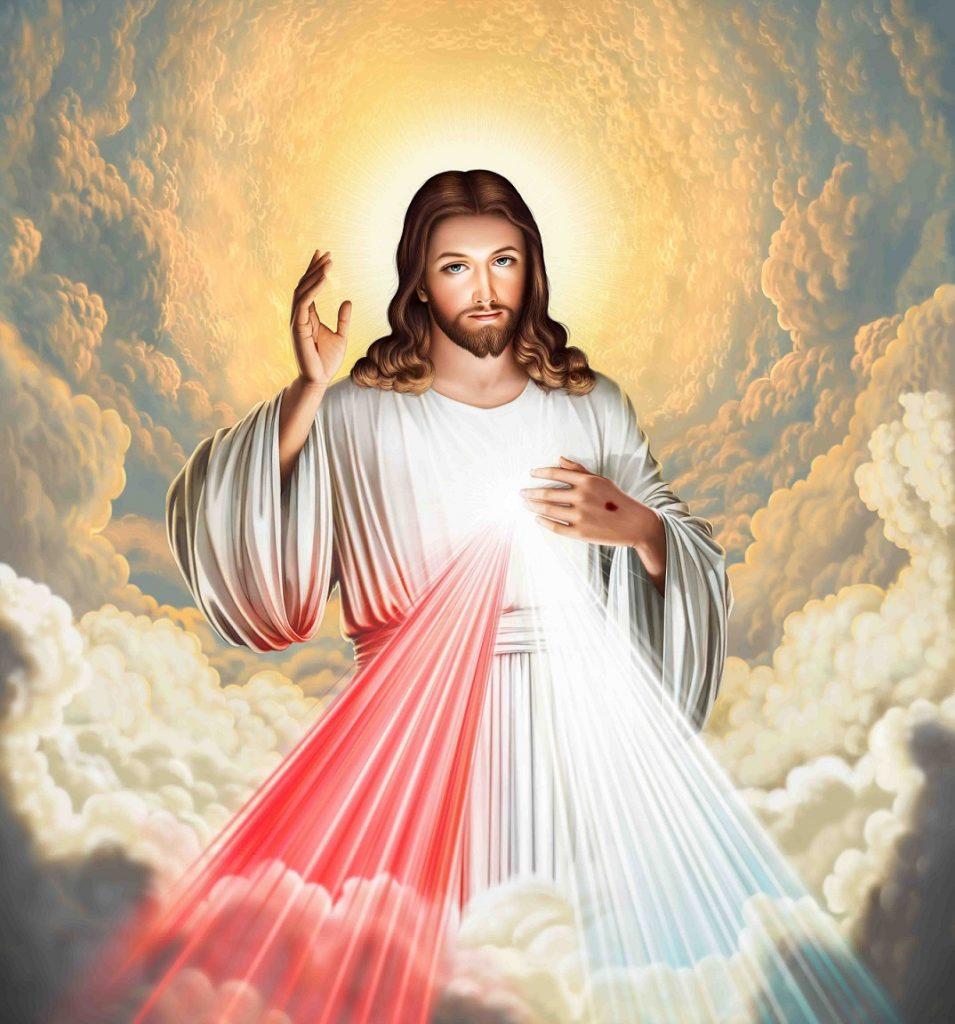 http://arquidiocesedecuritiba.org.br/wp-content/uploads/2018/04/1-Divine-Mercy-of-Jesus-t-955x1024.jpg