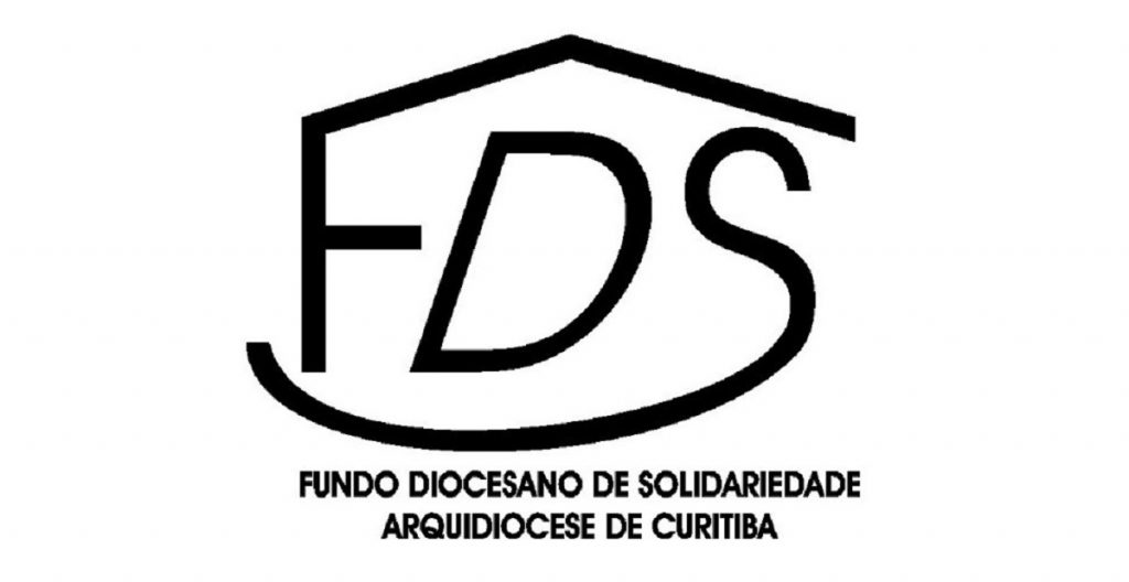 fds-1024x528