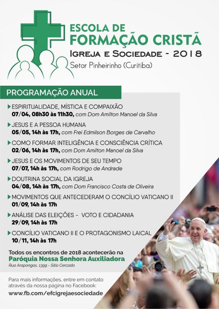 programacao-escola-de-formacao-2018