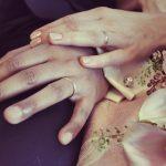 renovacao-matrimonial