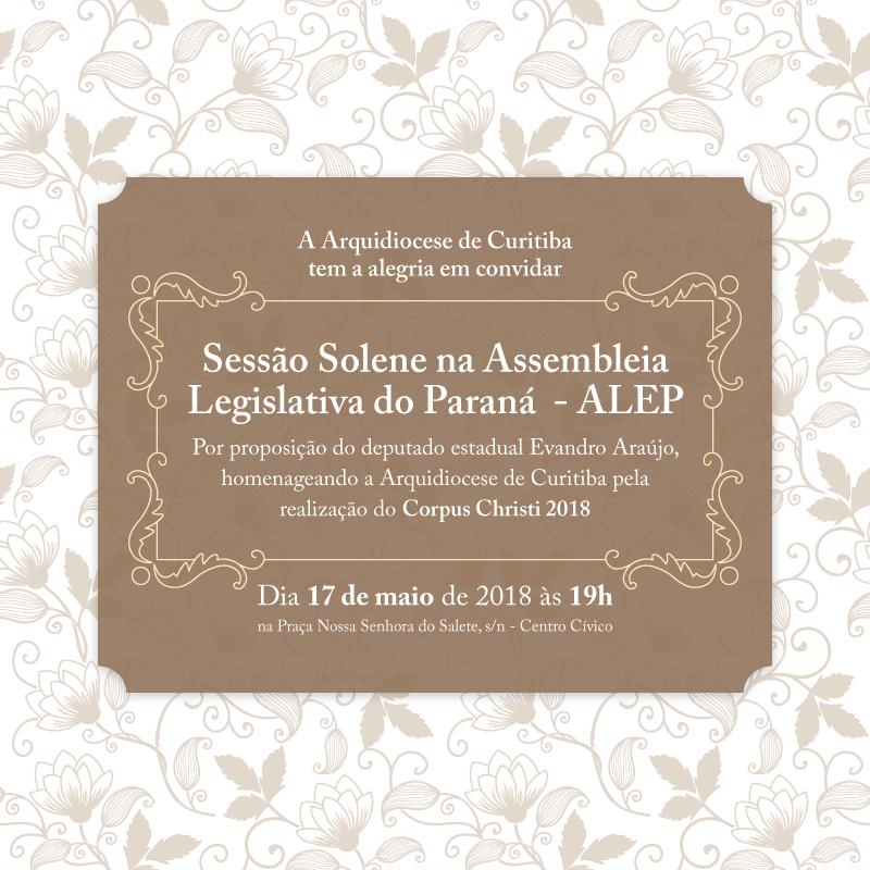 anuncio-convite-sessao-solene-07-05-01
