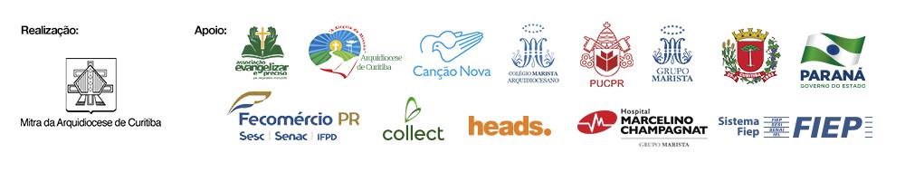 corpus-christi_rodape-logos