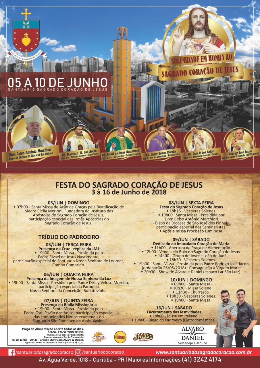 programacao-festa-2018