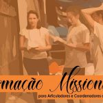 formacao-missionaria