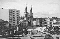 catedral-antiga