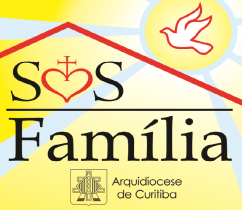 sos-familia