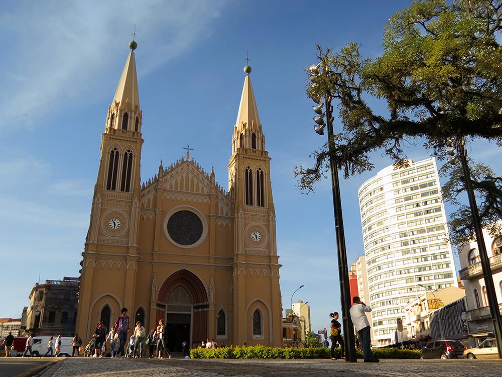 catedralpq