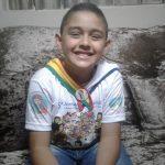 raphael-nathan-teodoro-10-anos-paroquia-n-s-bom-conselho