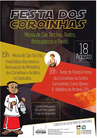 festa-coroinhas-2018_flyer