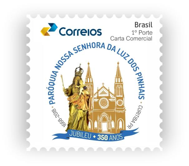 selo-personalizado-catedral