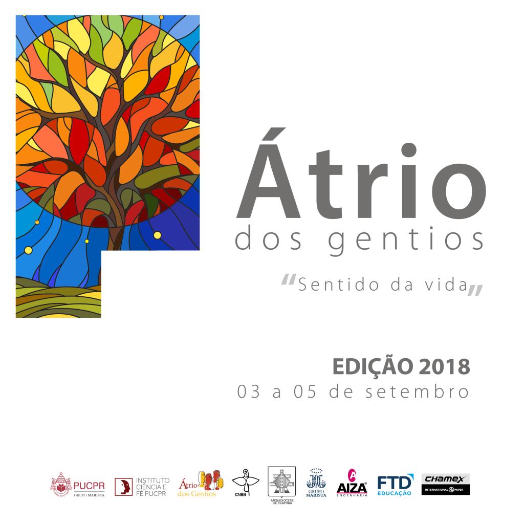 af_atriodosgentios_webcard_programacao-01