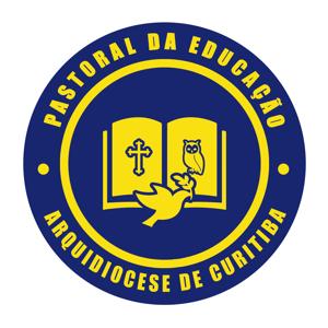 pastoral-educacao