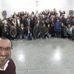missa-novas-comunidades-set-2018