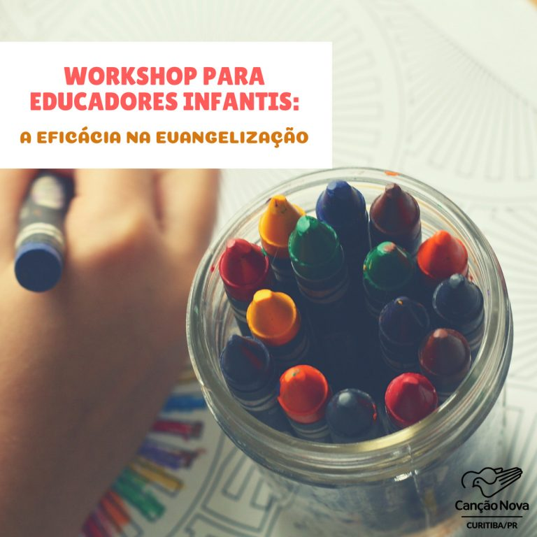 workshop-para-educadores-infantis-768x768