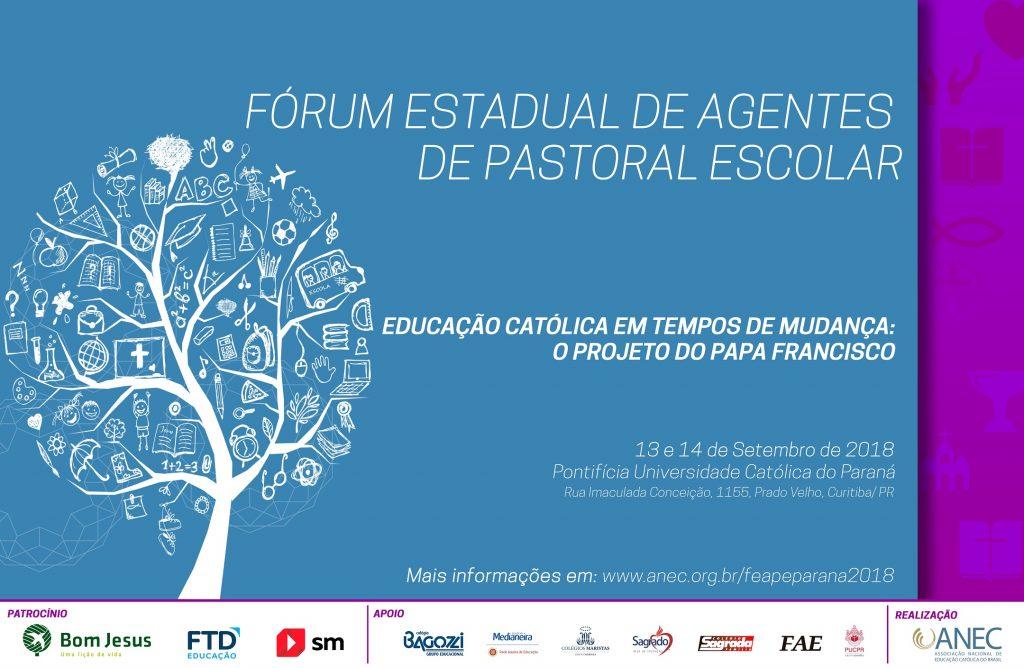forum-de-educacao
