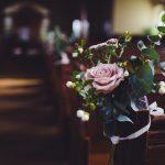 flores-padroeira
