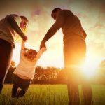 roach-family-wellness-altamonte-springs-1