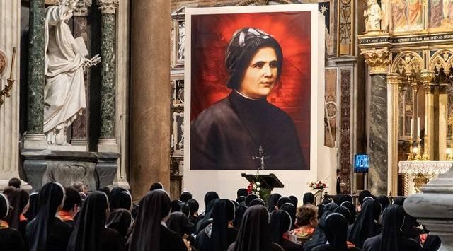 Beatificação na basílica de San Juan de Letrán de Roma / ACI