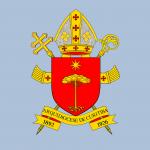 logo-arquidiocese