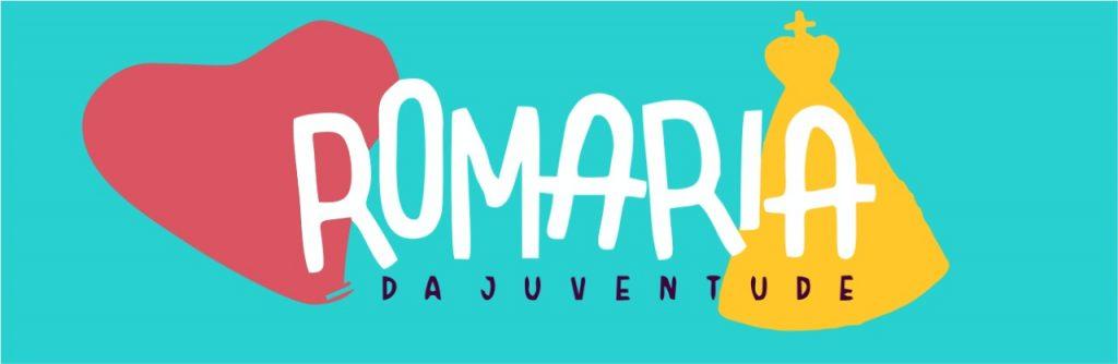 romaria-das-juventudes-2019