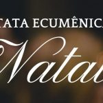 cantata-ecumenica
