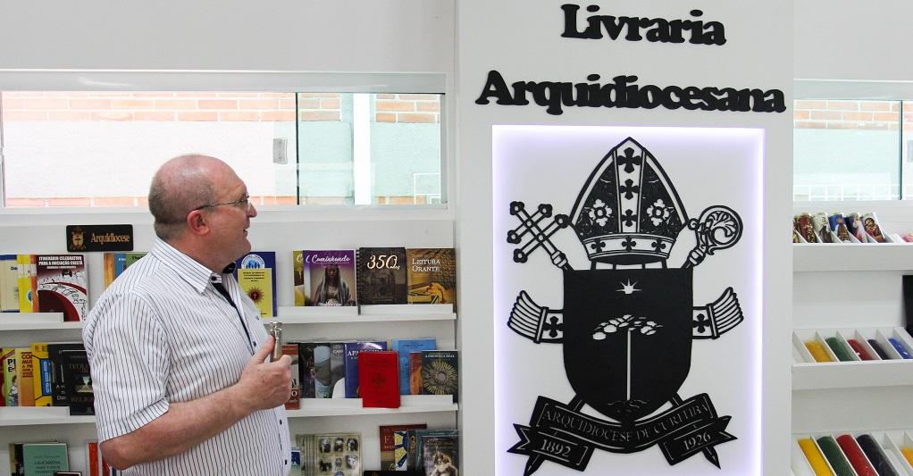 livraria-arquidiocesana