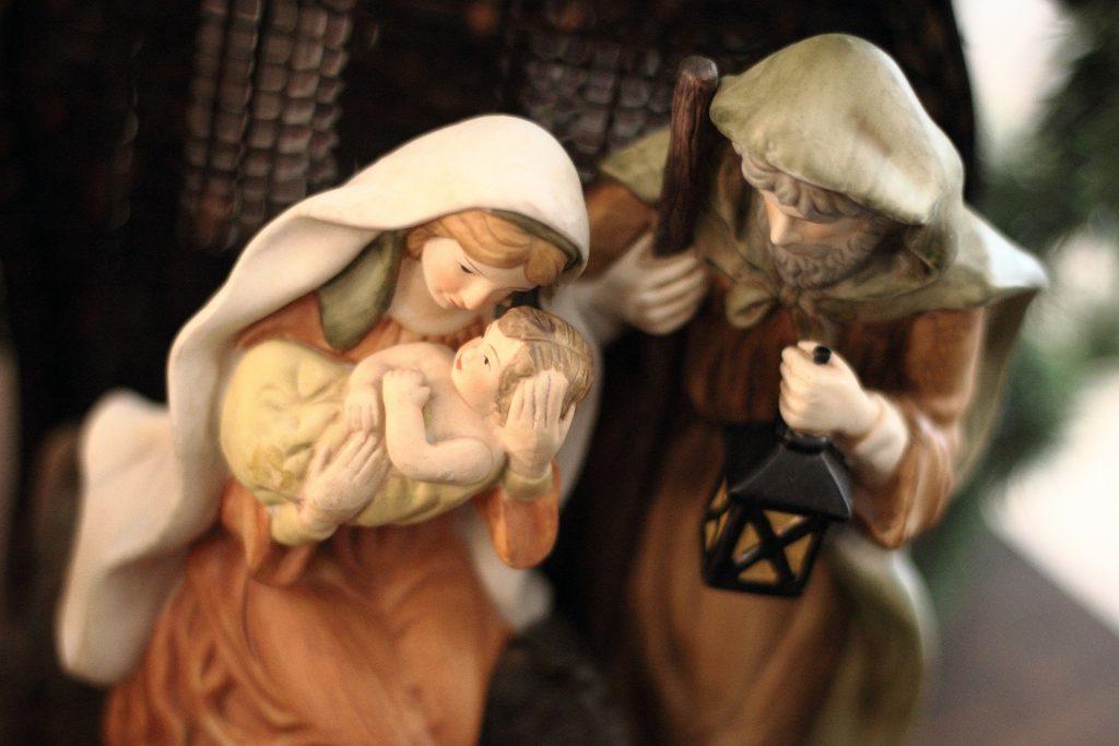 nativity-447767_1920