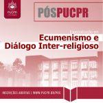 ecumenismo-e-dialogo-inter-religioso