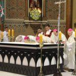 altar-catedral-curitiba