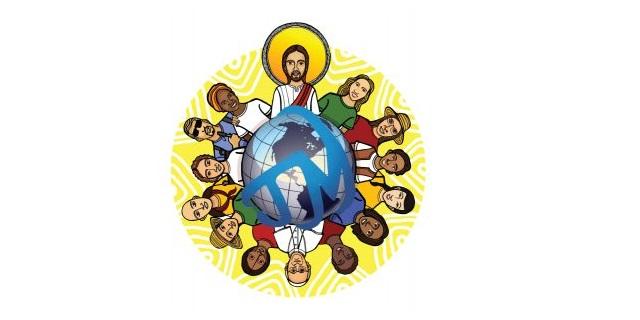juventude-missionaria