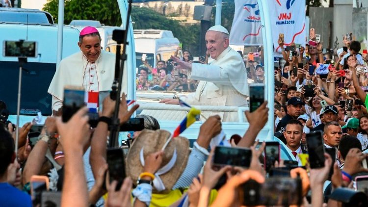 papa- aft- vaticannews