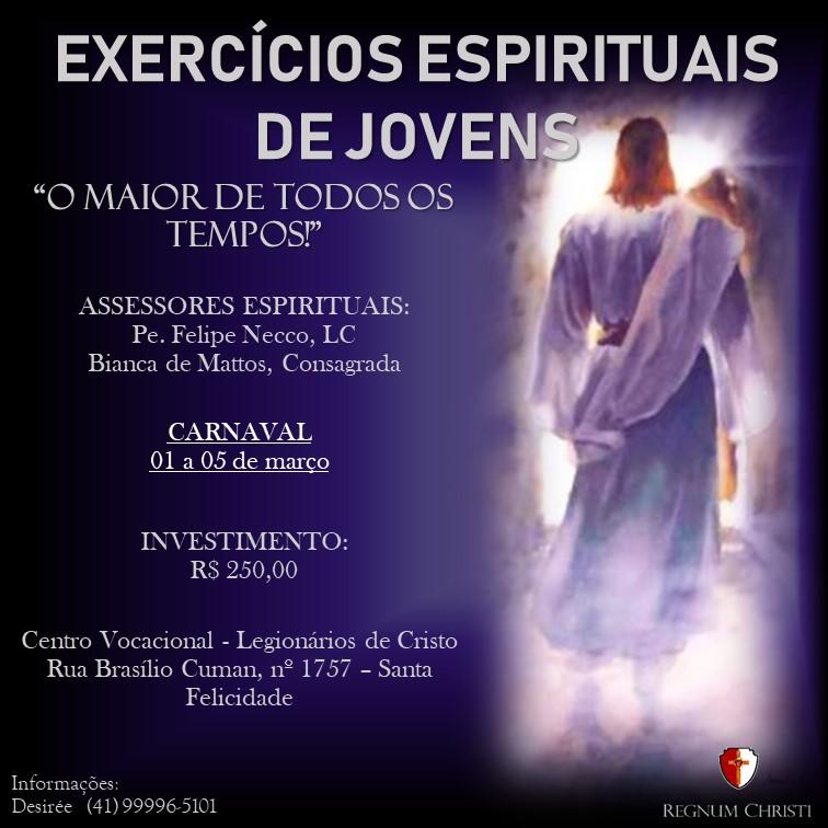 exercicios-espirituais