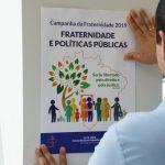 materiais.edicoescnbb.com.br
