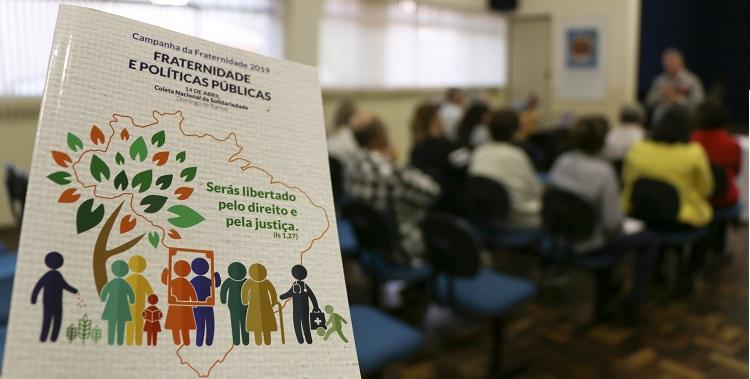 Foto: reprodução - diocesepontagrossa.org.br