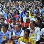 assembleia-guadalupe-8