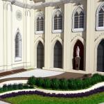 catedral-projeto