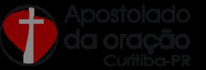 apostolado-coracao