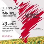 celebracao-martires